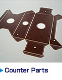 Counter Parts